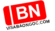 Dịch Vụ Xin Visa Thụy Sỹ Chuyên Nghiệp, Nhanh Chóng