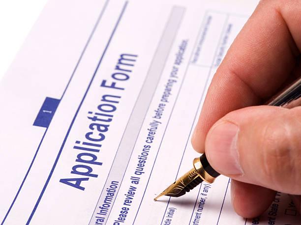 application-form (1)