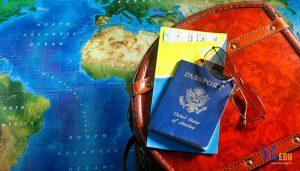visa-thuy-sy
