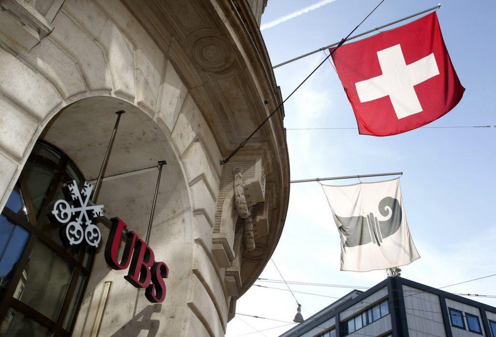 Dịch Vụ Visa Thụy Sỹ - Visa Bảo Ngọc